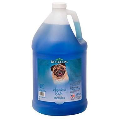Bio-Groom Waterless Dog Shampoo