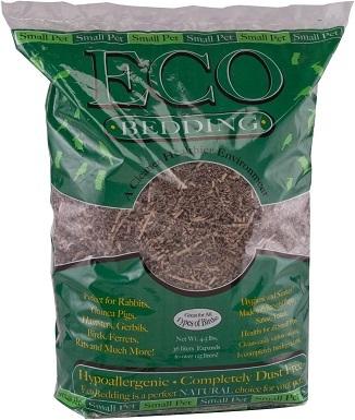 FiberCore Eco