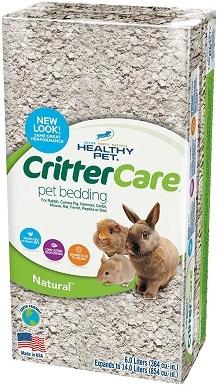 Healthy Pet HPCC