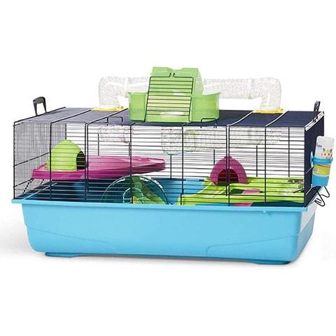 Lixit Savic Hamster Cage