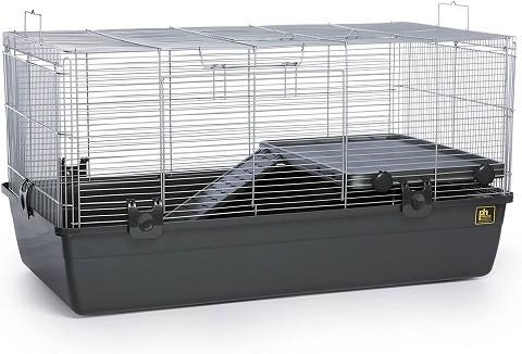 Prevue Pet Products