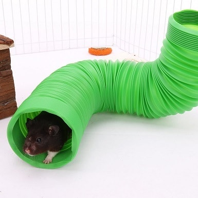 Ware Manufacturing Fun Tunnels Play Tube