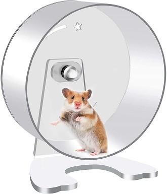 Zacro Hamster