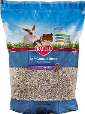 Kaytee Soft Granule Blend