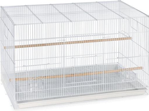 Prevue Pet Products Small Bird Flight