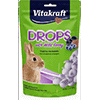 Vitakraft Drops with Wildberry Rabbit
