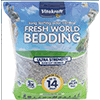 Vitakraft Fresh World Ultra Strength Small Animal Bedding