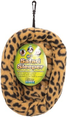 Ware Manufacturing Safari Sleeper