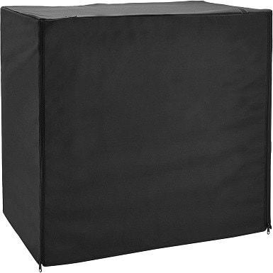 AmazonBasics Cover