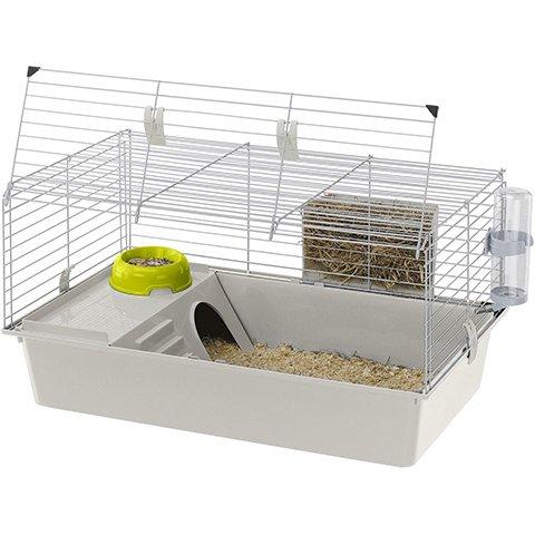 Ferplast Cavie 80 Cage