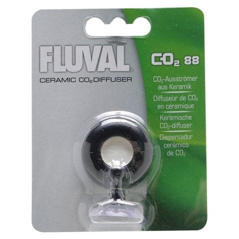 Fluval CO2 Ceramic Diffuser