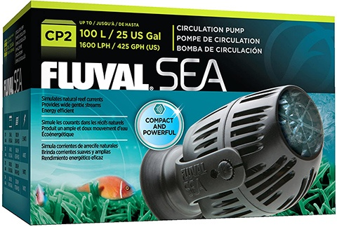 Fluval Hagen Sea Circulation Pump