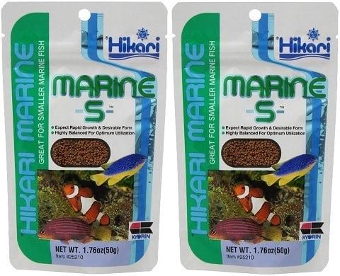 Hikari Usa Inc Marine
