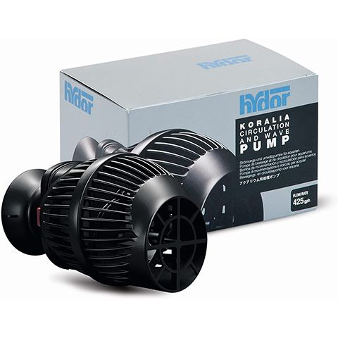 Hydor Koralia Nano Aquarium Circulation Pump