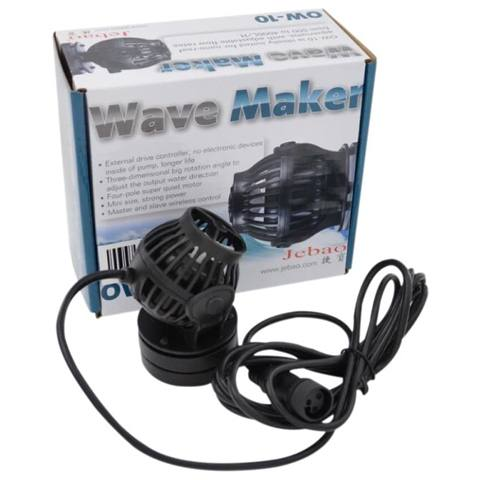 Jebao Wave Maker
