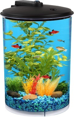 Koller Products Tropical 360