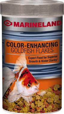 Marineland Color-Enhancing