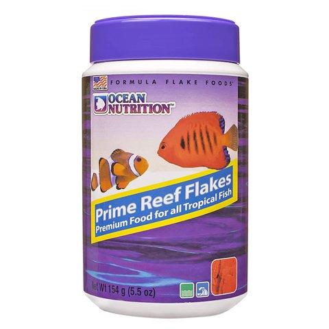 Ocean Nutrition Food Primereef Flake