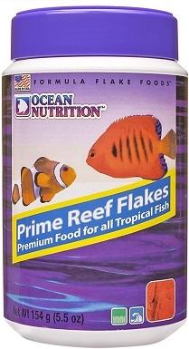 Ocean Nutrition Food Primereef