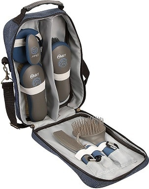 Oster Equine Care 7-Piece