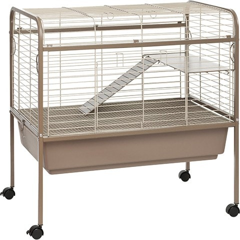 Prevue Pet Products Small Animal Cage