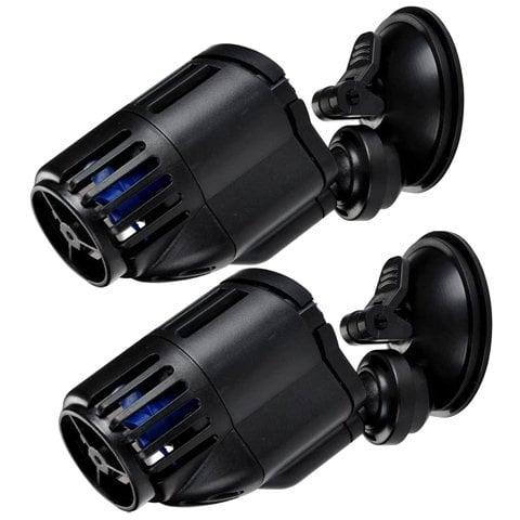 SunSun Wavemaker Pumps