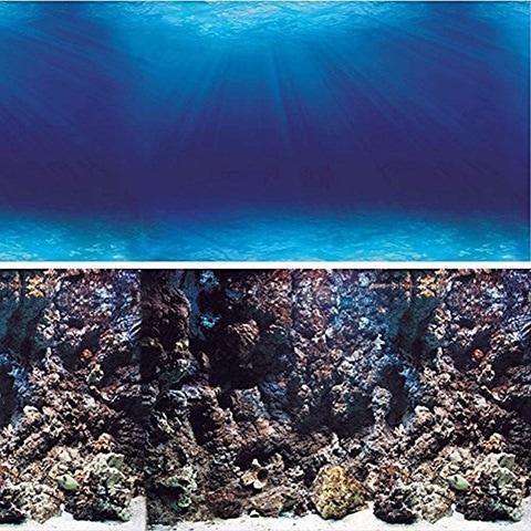 Vepotek Aquarium Background