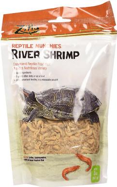 Zilla Reptile Munchies
