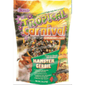 Brown's Tropical Carnival Hamster Food