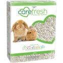 Carefresh L0405 Small Pet Bedding