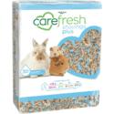 Carefresh Shavings Plus Small Animal Bedding
