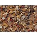 Carib Sea Gemstone