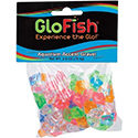 GloFish Accent