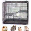 Mcage Ferret Cage