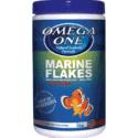 Omega One Marine Flakes Fish Food