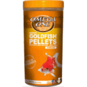 Omega One Medium Sinking Goldfish Pellets Fish Food