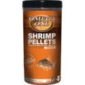 Omega One Sinking Shrimp Pellets Saltwater Fish Food