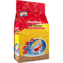 Tetra Pond Koi Vibrance Goldfish Food