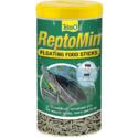 Tetra ReptoMin Floating Sticks Turtle Food