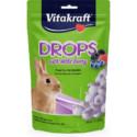 Vitakraft Drops with Wild Berries