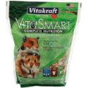 VitaSmart Complete Nutrition Hamster Food