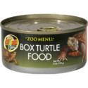 Zoo Med Canned Box Turtle Food