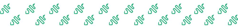 Divider-snake