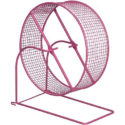 Prevue Pet Products SPV90013 Wire Mesh Hamster Wheel