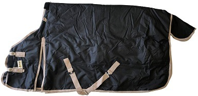 AJ Tack Wholesale Horse Turnout Blanket