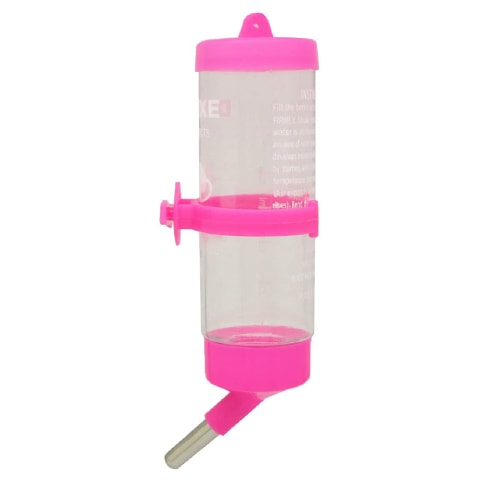 Alfie Pet Zion Water Bottle