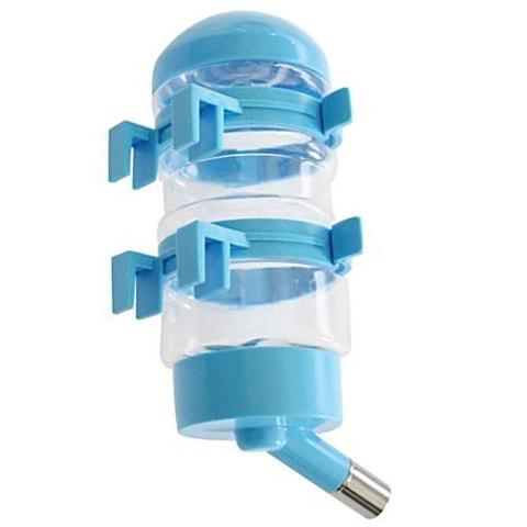 COCOPET 122 Dripless Water Bottle
