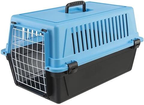 Ferplast Atlas 20 Pet Carrier