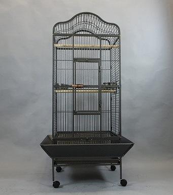 Homey Pet Parrot Cage