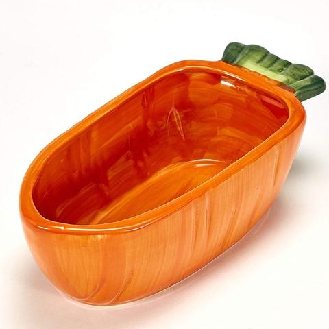 Kaytee 100079898 Vege-T-Bowl